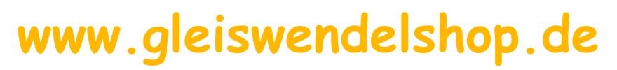 www.gleiswendelshop.de-Logo